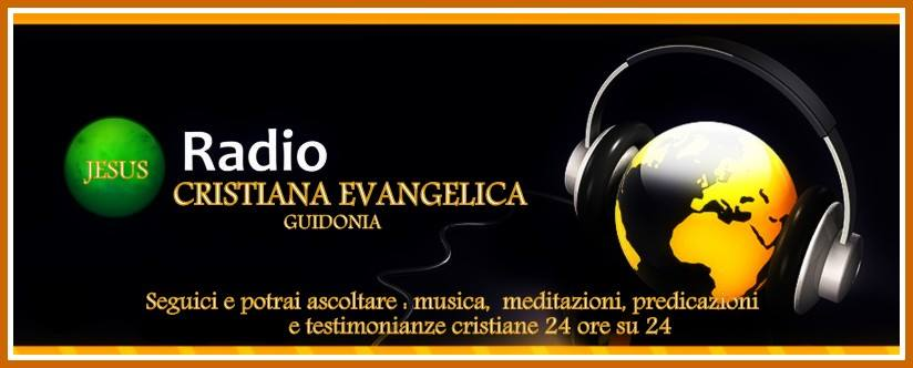 post-pagina-radio